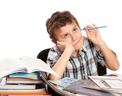 Déficit de Atención e Hiperactividad, padecimiento, salud mental, síndrome neurobiólogico, falta de atención, hiperactividad, impulsividad, diagnostico terapeutico,,