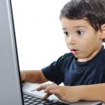era de la tecnología, chatear, tarea, ciber bullyng, herramientas tecnológicas, redes sociales, facebook, twiter, consulta,