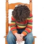 autismo, discapacidad, desorden neurológico, habilidades de comunicación, interacción social, concientizar, educación para la salud, 02 de Abril,