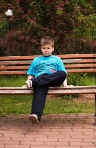Los niños con TDA  no están siendo diagnosticados adecuadamente