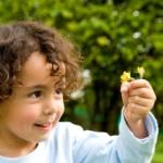 El autismo comienza a manifestarse en los 3 primeros años de vida