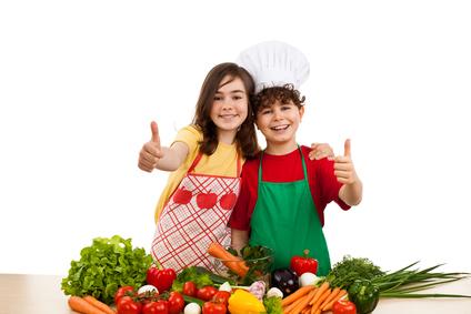 """alimentación saludable, bienestar, salud, predilección, sabores dulces, salados,balance saludable,""""juego con los alimentos"""", """"¡que rico!"""",gusto por la comida,  hijos, comida,"""