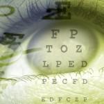 enfermedades de los ojos, pérdida de la visión, visión periférica, síntomas, daño en el ojo, factores de riesgo, examen de los ojos, tratamiento,