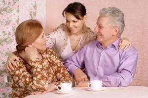 familia, cambiante, movimiento, desarrollo, maternidad, nido vacio, independizarte, sentimientos, soledad, ejercicio físico, tiempo libre, desafíos,