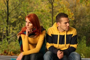 La infidelidad puede superarse