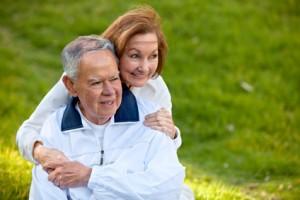 Es vital otorgar y reconocer la importancia de los abuelos