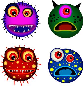 parasitos intestinales, etapa reproductiva, parasitosis, crecimiento físico, desarrollo físico, Organización Mundial de Salud, hábitos, higiene, desnutrición, anemia,