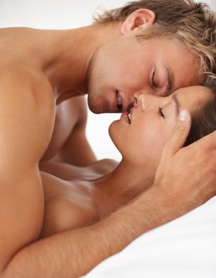 "enseñanza  hindú, liberación y exploración, ""el telar"", conducta, práctica, tantra, gratificación inmediata,  satisfacción  femenina, ritmo cardíaco,  aromas,  sexo tántrico,"