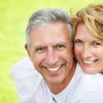 enfermedades físicas, enfermedades mentales, envejecimiento, jubilación, calidad de vida, vejez con calidad, mitos sobre la vejez, erotismo, sabiduría, energía, envejecimiento saludable, aprender a envejecer