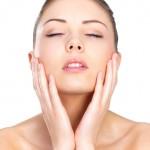 piel limpia, piel saludable, apariencia, autoestima, cirugias plásticas, imagen, mujer moderna, padecimiento, melasma, queratosis, factores de riesgo,