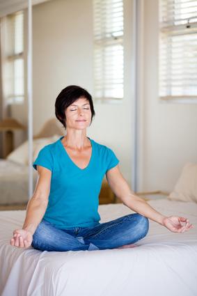 cambios progresivos, evitar enfermedades, tercera edad, metabolismo, pérdida de energía, ejercicio aeróbico,   envejecimiento saludable,