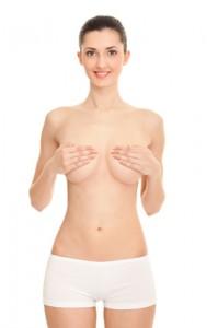 Consejos para cuidar tus senos