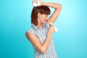 mujeres, ejercicio, casa, vida social, mecanismo natural, temperatura corporal, hiperhidrosis, hiperactividad, sudor, sudor extremo,