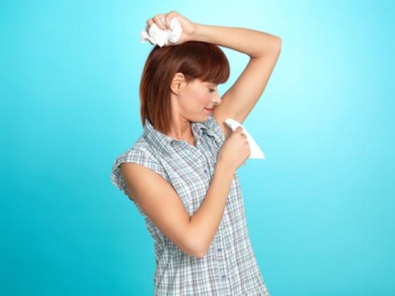 sudoración excesiva, depresión, incomodidad, baja autoestima, condición fisiológica, hiperhidrosis, exceso de sudoración,
