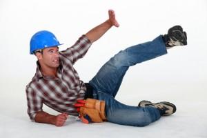 prevención de riesgos,manos y muñecas,tobillos, pies,heridas, traumatismos, quemaduras, actos inseguros,seguro, capacitación a los trabajadores, inducción al puesto,