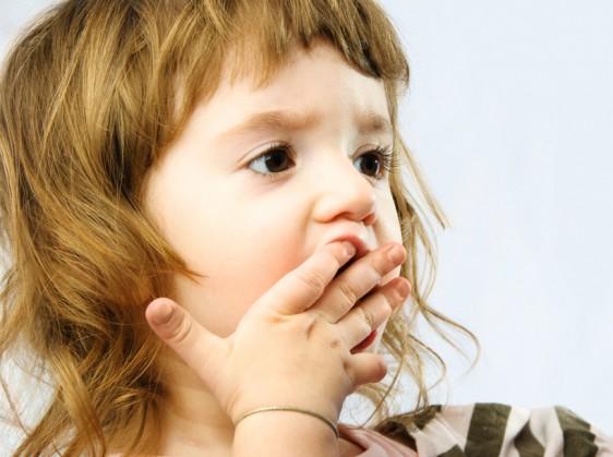 Gracias al impacto que ha tenido la vacuna contra el rotavirus en nuestro país desde su aplicación generalizada en 2008, se ha disminuido en un 40% la hospitalización en menores de 5 años.