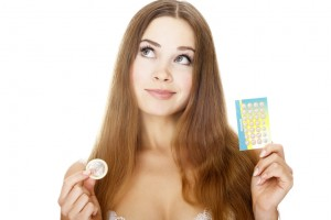 ¿Cuál es el mejor método anticonceptivo para mí?