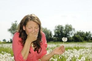 Un buen diagnóstico es la clave para controlar el asma.