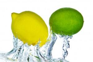 limón, bueno para avilar males gástricos.