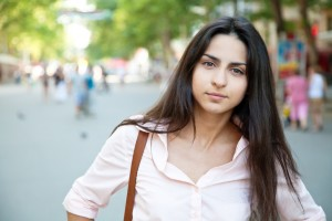La prevención de embarazos en adolescentes sigue siendo un tema particularmente difícil.
