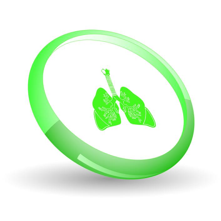 La hipertensión arterial pulmonar es una enfermedad en la cual los vasos sanguíneos que transportan la sangre con poco oxígeno desde el corazón derecho hasta los pulmones se endurecen y se estrechan.