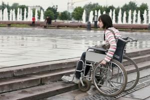 El Instituto Nacional de Rehabilitación, cuenta con un programa de vanguardia para rehabilitación de pacientes con secuelas neurológicas.