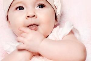 Un estudio realizado en un millón y medio de niños inscritos al Seguro Médico para una Nueva Generación, mostró que 56.7% de las madres dejaron la lactancia o la combinaron con otros líquidos tres días después del parto.