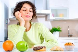 En México, el 74 por ciento de las mujeres reporta sentirse estresada por dificultades para administrar su tiempo, cargas de trabajo y responsabilidades financieras en el hogar.
