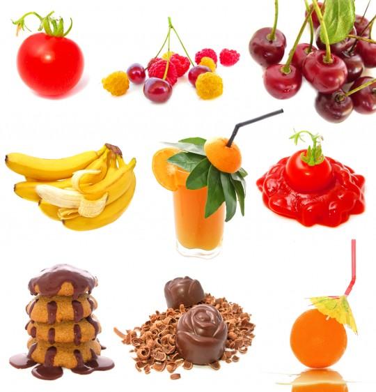 La dieta saludable, la actividad física regular, el mantenimiento de un peso corporal normal y evitar el consumo de tabaco pueden prevenir la diabetes mellitus tipo 2 o retrasar su aparición.
