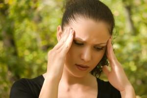 Aún hay muchas preguntas sin respuesta que rodean a esta compleja enfermedad, la migraña. FOTO: Depositphotos