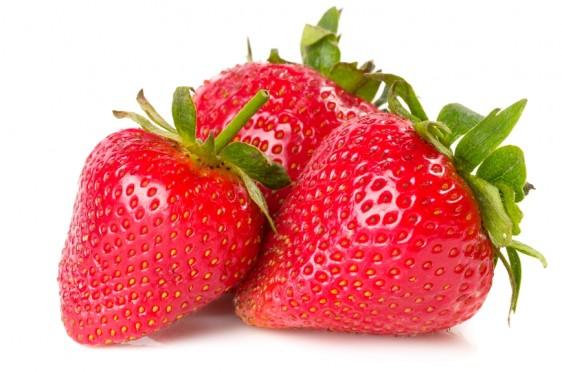 Esta apetitosa fruta está siendo estudiada para conocer todos los beneficios que tiene  para nuestra salud, en la dieta diaria así como para usos cosméticos.