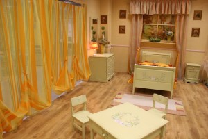 Dice Mónica Koppel, experta en Feng Shui, que la decoración de los espacios infantiles puede beneficiar la salud de los niños. En este generoso artículo, nos ofrece abundantes tips para la decoración de las recámaras y espacios de los más pequeños de la casa: nuestros niños. !Toma nota!