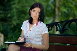 La Dra. Janna Gewirtz O'Brien, pediatra de Mayo Clinic, dice que la depresión en los adolescentes es mucho más común de lo que la mayoría de las personas cree.