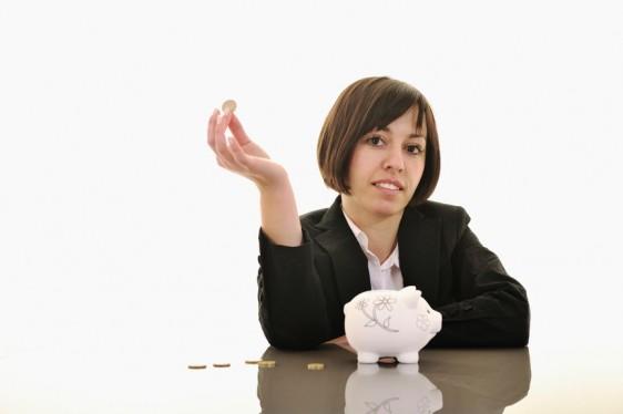 ¿Qué papel juega el dinero en las relaciones de pareja?