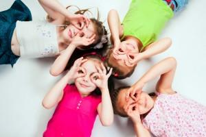 De acuerdo con la Encuesta Nacional de Epidemiología Psiquiátrica, entre el 5 y 6% de la población entre 6 y 16 años padecen TDAH, esto supone alrededor de 1 millón 600 mil niños y niñas, de los cuales sólo el 8% está diagnosticado y tratado. Estas cifras revelan que este trastorno es un problema de salud pública. Imagen; Depositphotos.