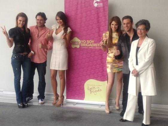 Foto Video ABCDE del Melanoma - 2012