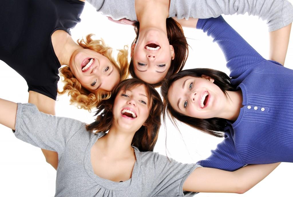 Premiarán a mujeres destacadas en 4 categorías