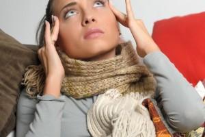Ansiedad, estrés, falta de ingesta de alimentos y sueño pueden desencadenar los episodios