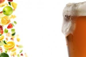 Engloba problemas de alcoholismo y conducta alimenticia