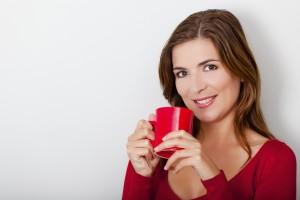 Una investigación científica en Europa concluyó que existe una asociación protectora del café contra el cáncer de mama. Foto: Depositphotos.