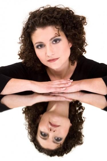 Se estima que 4 de cada 10 mujeres pueden padecer miomas afectando su fertilidad