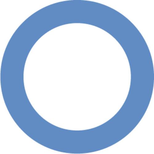 """Continúa la campaña """"Pon un pin a una personalidad"""". Con esto se trabaja en convertir al círculo azul en el símbolo universal de la diabetes."""