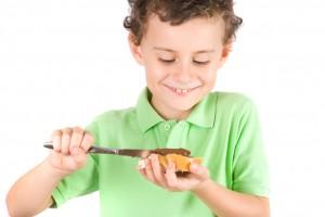 ¿Qué alimentos debemos dejar de consumir cuando hemos sido diagnosticados con diabetes?  Imagen: Depositphotos.