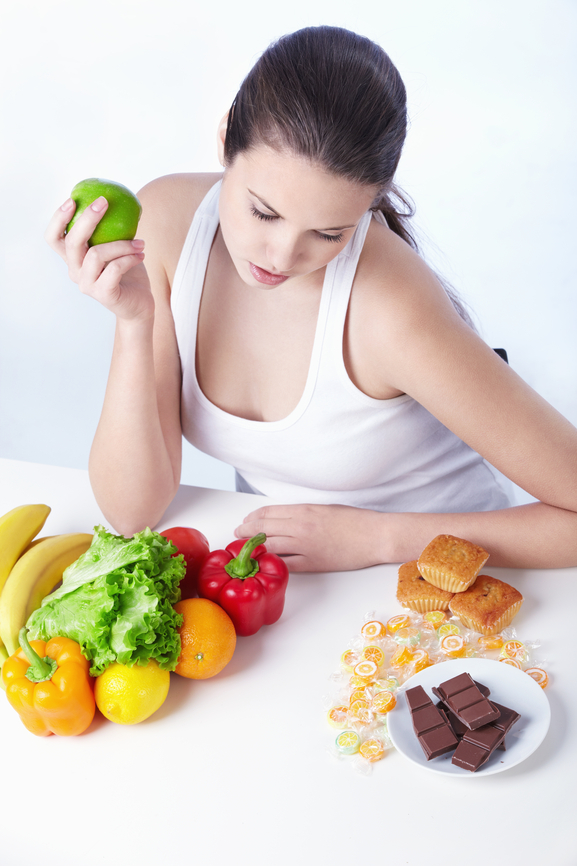 Conoce algunos de los alimentos que se encuentran presentes en muchas de ellas y sus beneficios.