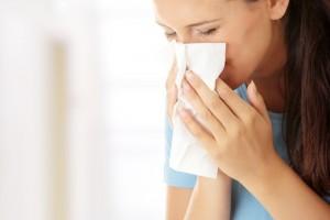 Expertos de Mayo Clinic recomiendan reconocer los síntomas e identificar las causas que pueden estar provocándola.