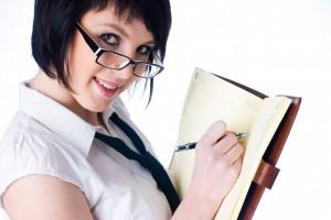 Indicado para las mujeres modernas que desean comodidad y discreción, sin interferir en sus actividades cotidianas.