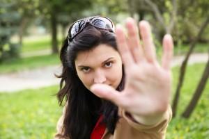Inhibir el hostigamiento sexual en Internet, el objetivo del proyecto para modificar el Código Penal Federal.