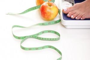 Promueve un estilo de vida saludable, combatir el sobrepeso, la obesidad y las enfermedades crónico degenerativas