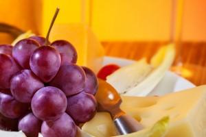 Una nueva investigación muestra que agregar un dispositivo en la mesa puede mejorar el servicio y los ingresos del restaurante