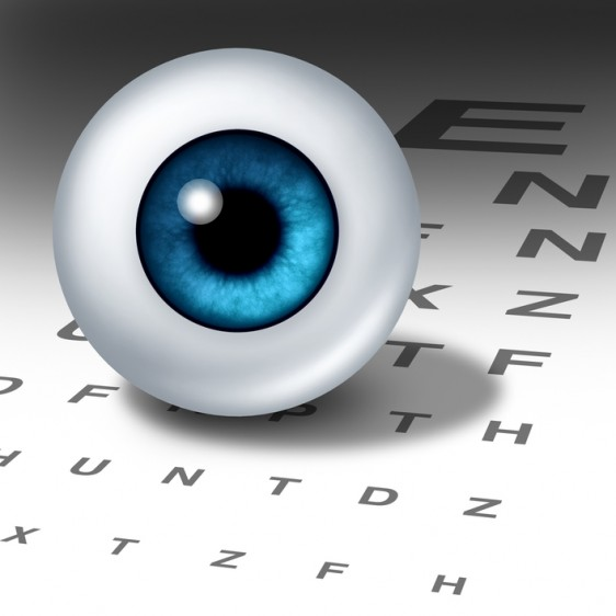 En México existen 765 mil médicos, sólo 4,500 son oftalmólogos que atienden este padecimiento de salud pública; es decir, existe un especialista en glaucoma por cada 25,110 personas.